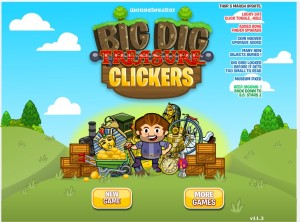 Big-Dig-Treasure-Clickers