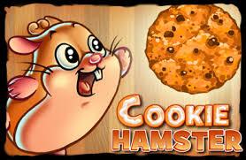 cookie-hamster